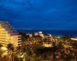 Hilton Phuket Arcadia Resort & Spa - hotel Phuket