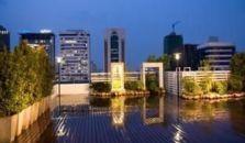 Best Western Mayfair Suites - hotel Bangkok