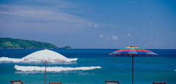 Sunset Beach Resort Hotel In Patong Phuket South Cheap