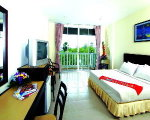 Karon Living Room - hotel Phuket