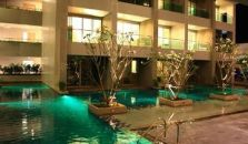 The Kee Resort & Spa - hotel Phuket