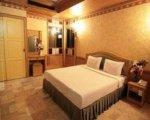 13 Coins Resort Bang Na - hotel Bangkok