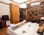 Chang Residence - hotel Phuket