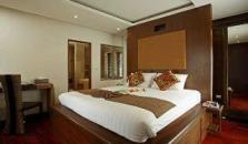 Karon Sovereign All Suites - hotel Phuket