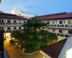 Rambuttri Village Inn & Plaza - hotel Khao San - Grand Palace