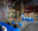 Indigo Pearl - hotel Phuket