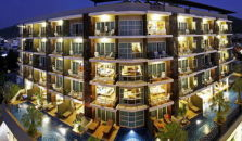 Andakira - hotel Phuket