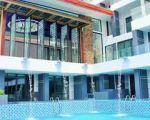 Eastin Yama Hotel Phuket - hotel Phuket