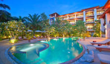 Le Murraya Boutique Serviced Residence & Resort - hotel Koh Samui