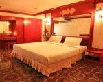 13 Coins Tower Hotel Ratchada - hotel Bangkok