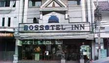 Bossotel Inn Bangkok - hotel Bangkok