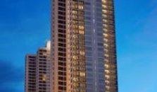 Oakwood Residence Garden Towers Bangkok - hotel Bangkok
