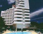 Hyton Leelavadee - hotel Phuket