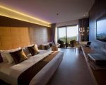 Avista Resort and Spa - hotel Phuket