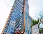 Aetas Lumpini - hotel Bangkok