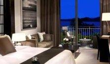 Cape Sienna Phuket - hotel Phuket