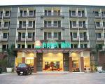 Ibis Phuket Patong - hotel Phuket