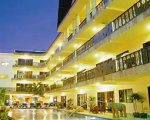 Baan Boa Resort - hotel Phuket