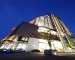 AETAS Bangkok - hotel Bangkok