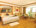 Centre Point Petchburi - hotel Bangkok