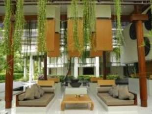 Chava Resort Hotel In Surin Phuket South Cheap Hotel Price