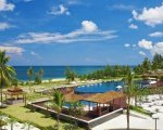 Centara Grand West sands Phuket - hotel Phuket