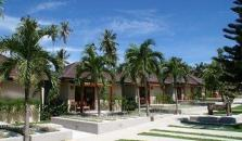 Coconut Villa Resort & Spa - hotel Koh Samui