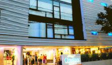 Citadines Sukhumvit 23 Bangkok - hotel Bangkok