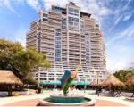 Andaman Beach Suites - hotel Phuket