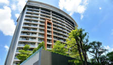 The Aetas Residence - hotel Bangkok