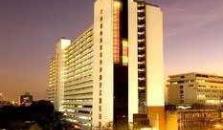Furama Silom Bangkok - hotel Bangkok