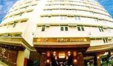 First House - hotel Bangkok