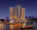Royal Orchid Sheraton - Towers Bangkok - hotel Bangkok