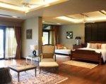 Impiana Resort Patong Phuket - hotel Phuket
