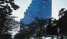 Sofitel Bangkok Silom - hotel Bangkok