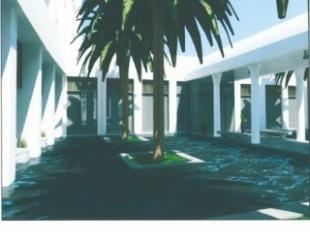 badira hotel hammamet