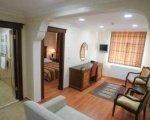 Anatolia Suites Sultanahmet - hotel Istanbul