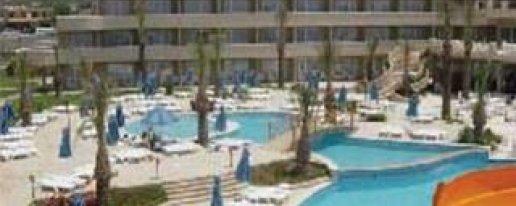 Pemar Beach Resort Hotel In Side Antalya Cheap Hotel Price