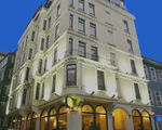 Best Western Empire Palace - hotel Istanbul