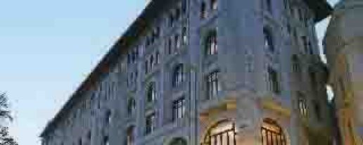 Legacy Ottoman Hotel Hotel In Istanbul Istanbul Cheap Hotel Price