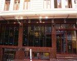 Best Nobel Hotel Istanbul - hotel Istanbul