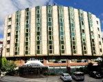 All Seasons Hotel - hotel Istanbul