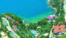 Mavi Holiday Village - hotel Bodrum