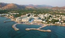La Blanche Resort & Spa - hotel Bodrum