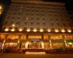 Crystal Istanbul - hotel Istanbul