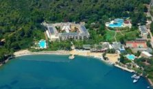 Crystal Green Bay Resort & Spa - hotel Bodrum