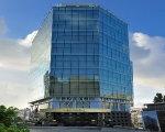 Rixos Elysium Suites Taksim - hotel Istanbul