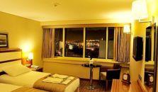 Istanbul Goldencity - hotel Istanbul