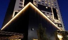 Ramada Plaza Tekstilkent - hotel Istanbul