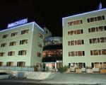 Arca Suite Hotel - hotel Istanbul